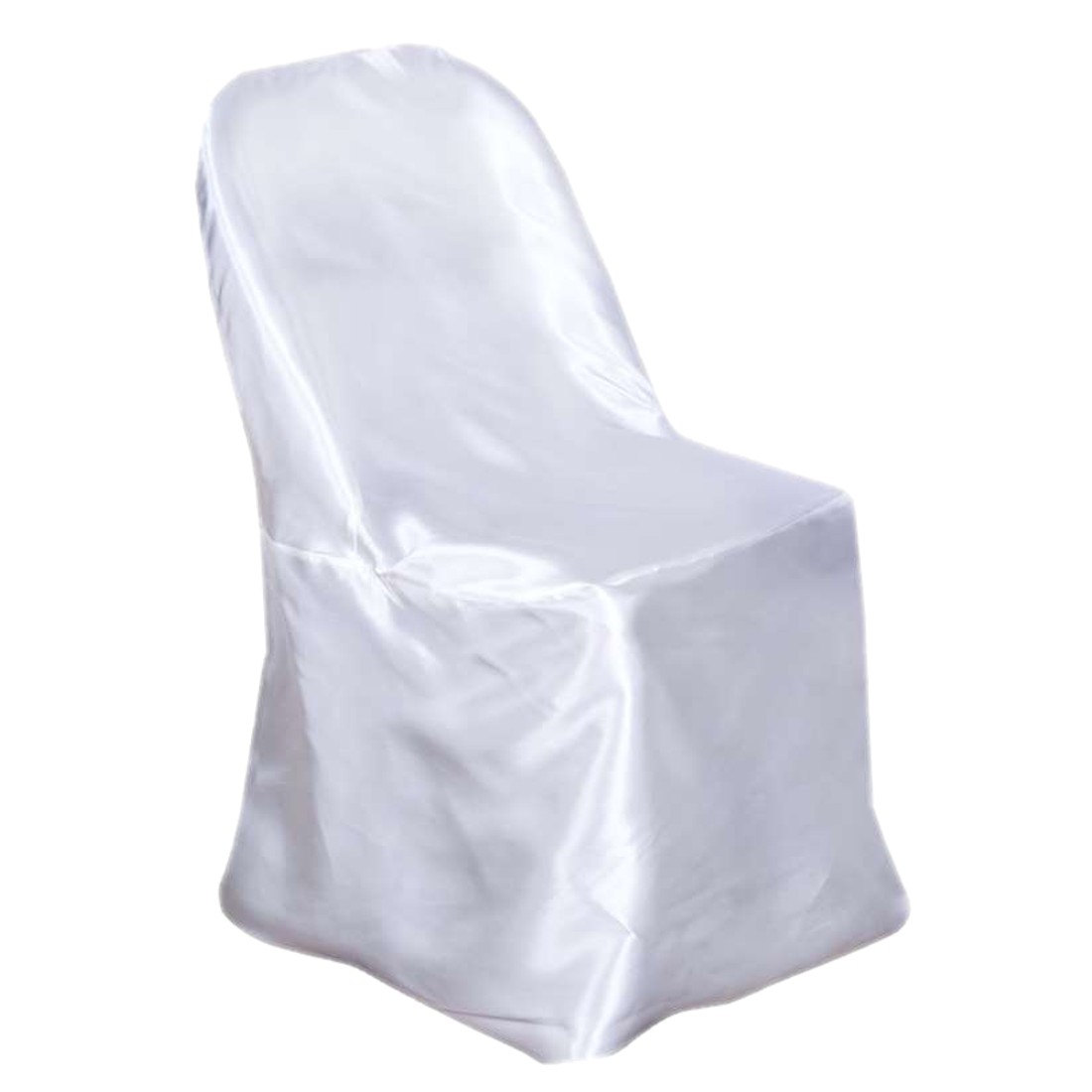 Peachy Chair Covers For Sale Evergreenethics Interior Chair Design Evergreenethicsorg