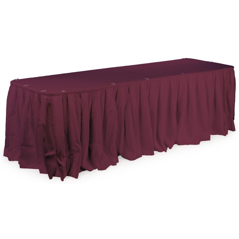Table Skirt For Sale