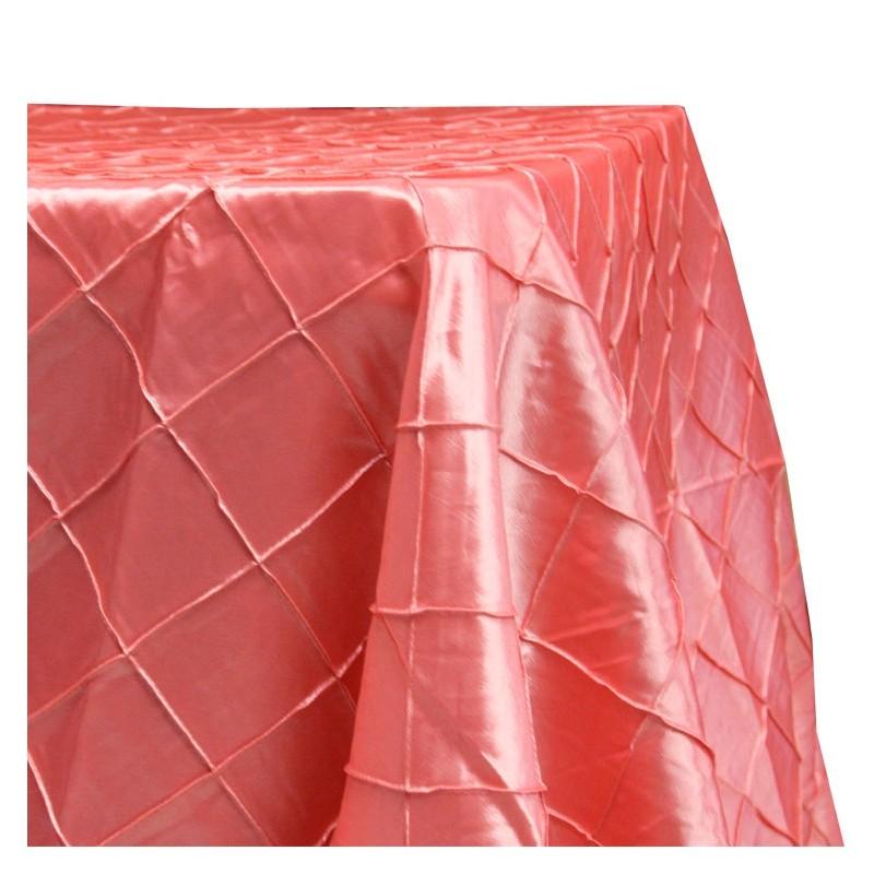 Square Tablecloth 72 Quot X 72 Quot