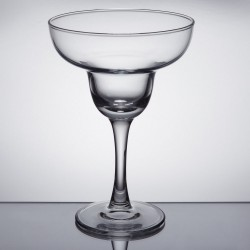 Margarita Glass 11 oz.