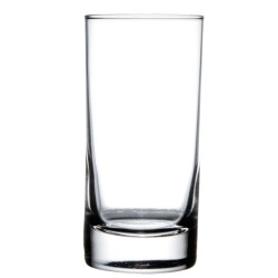 Highball Glassware 12 oz