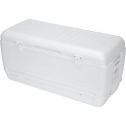 102 Quart Insulated Cooler