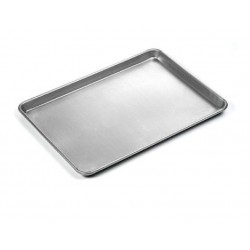 "Full Size Sheet Pan 18"" x 26"""