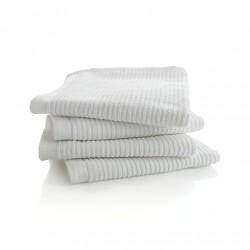 Bar/Kitchen Towel