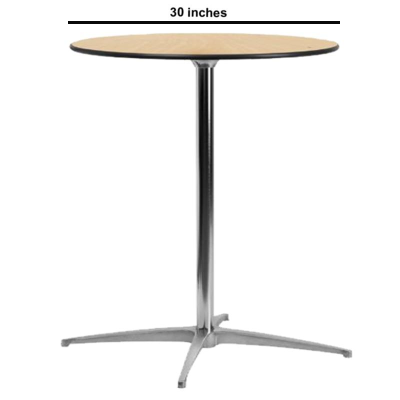 Cocktail Table Sale Rental