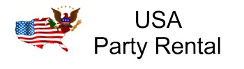 USA Party Rental